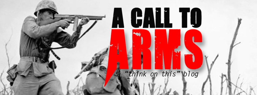 A-Call-to-Arms