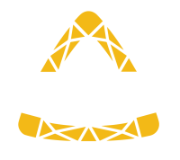 MYRIAD-LOGO.TransparentBG