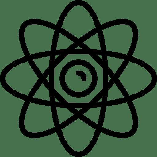 scientifics-study-44-109867