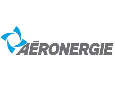 Aeronergie 400x300