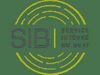 SIB-car