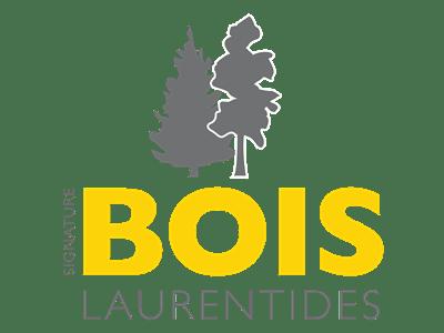 Signature Bois Laurentides 400x300