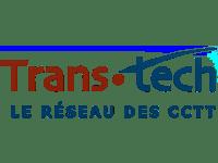 Transtech-car