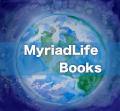 MyriadLifeBooks