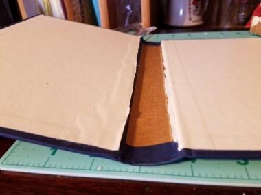 binding-the-travel-journals-3
