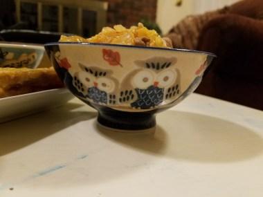 Cute bowl #2