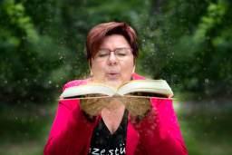 SEO-copywriting cursus | Myriam Beeckman