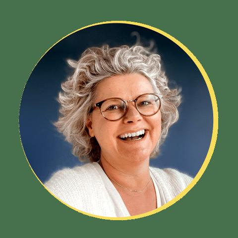 Katrien De Vlieger, Crea'dvise