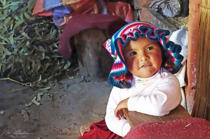 lake-titicaca-13