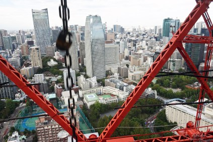 tokyo-tower-06