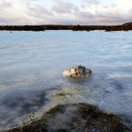 Iceland: don't miss the surprising blue lagoon 2