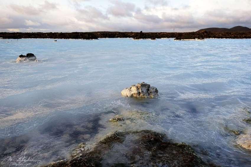 Iceland-blue-lagoon-09