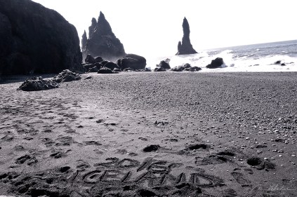 black-sand-beach-vik-04