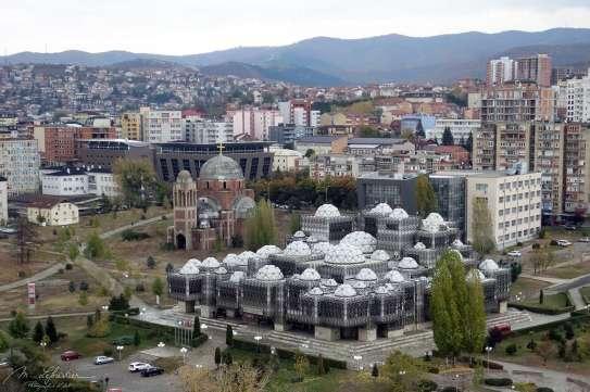 kosovo-library-01