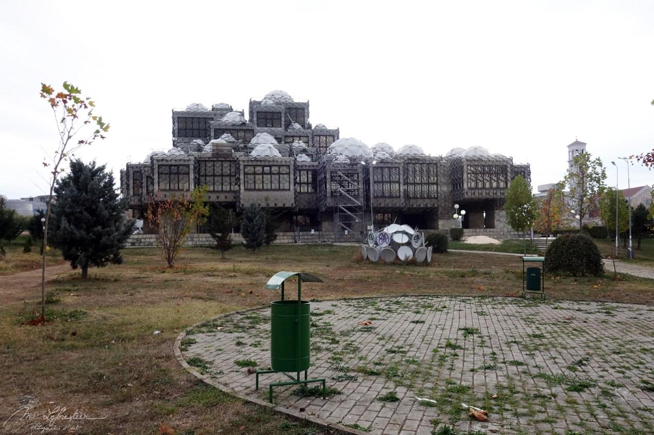 kosovo-library-07