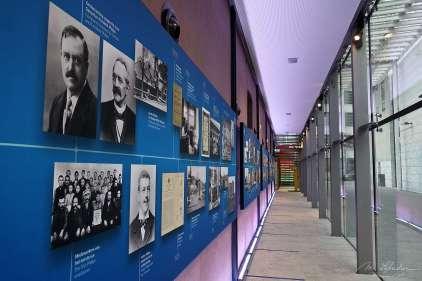 Philips Museum 02