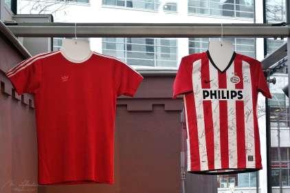 Philips Museum 14
