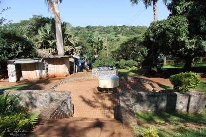 Source of the Nile Jinja 04
