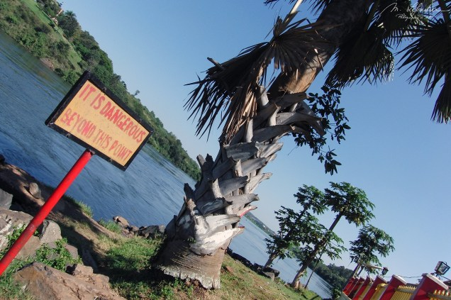 Source of the Nile Jinja 10