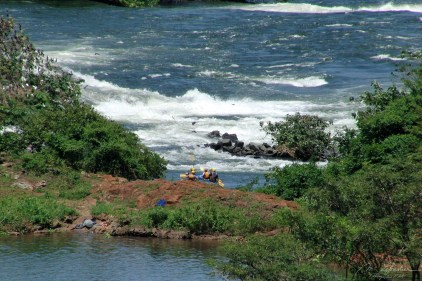 Source of the Nile Jinja 14