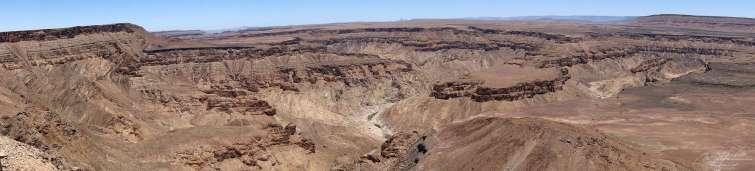fish river canyon 06
