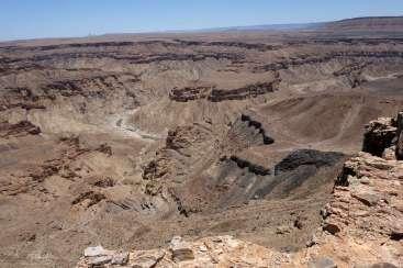 fish river canyon 07