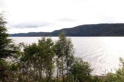 Loch Ness 06