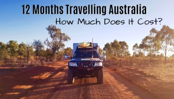 images?q=tbn:ANd9GcQh_l3eQ5xwiPy07kGEXjmjgmBKBRB7H2mRxCGhv1tFWg5c_mWT How Much To Travel Australia For 6 Months Guide @capturingmomentsphotography.net