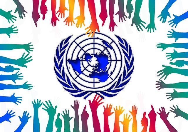 United Nations World Youth Skills Day