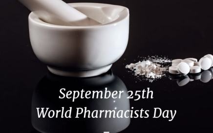 September 25th - World Pharmacists Day (2)
