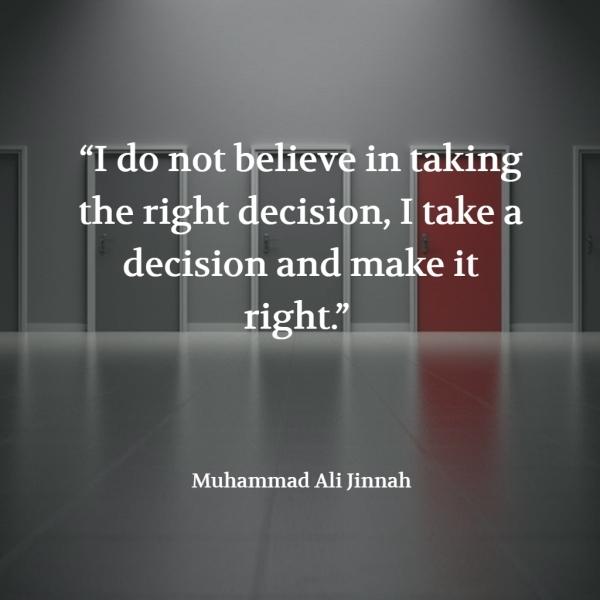 Self Confidence Quote 3