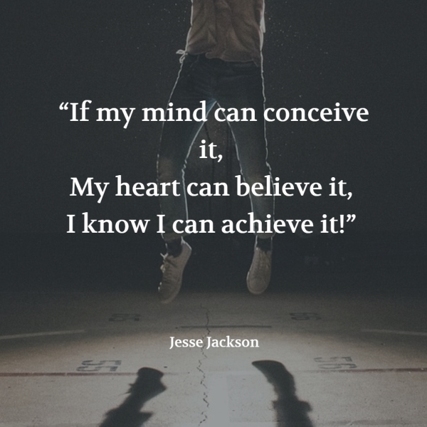 Self Confidence Quote 4
