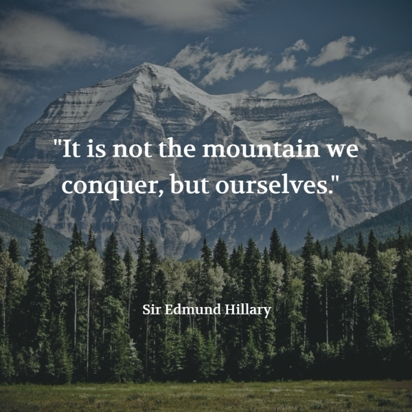 Self Confidence Quote 8