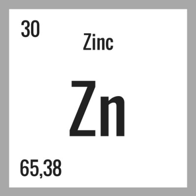 What Are The Health Benefits Of Zn?