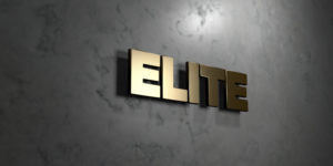 elite non-qualifying loans