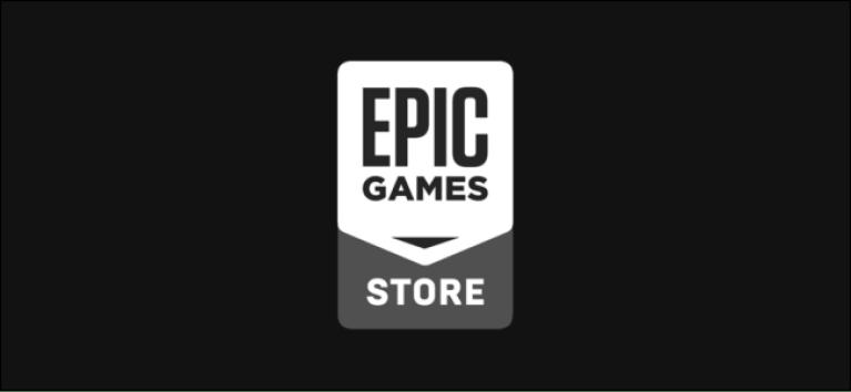 Как вернуть деньги за Epic Store Games