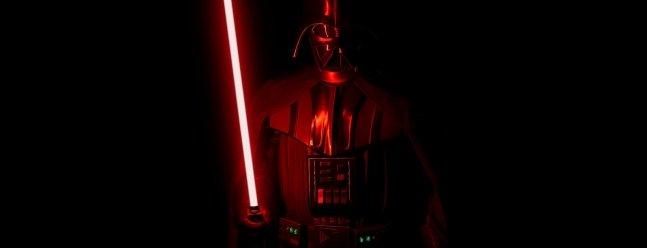 Этим летом «Vader Immortal» покажет вам темную сторону на Playstation VR — Geek Review