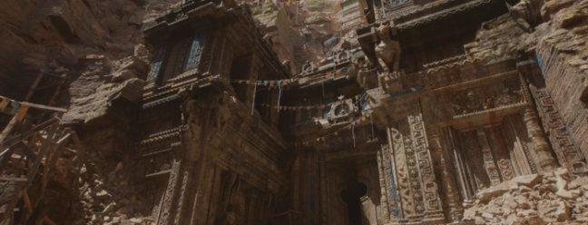 Epic Games объявляет Unreal Engine 5 — вот почему это так впечатляет — Обзор Geek