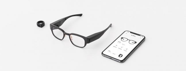 Google приобретает компанию North, производителя смарт-очков — Geek Review