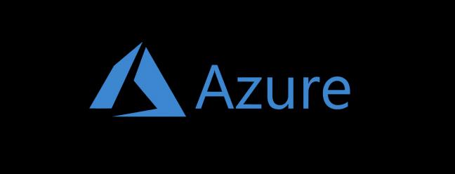 Как использовать приложения логики Azure для мониторинга вашего сайта — CloudSavvy IT