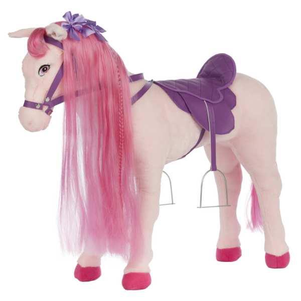 Duchess Stable Horse