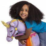 Sprinkles Stable Unicorn Hugging
