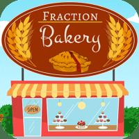 Fraction Bakery