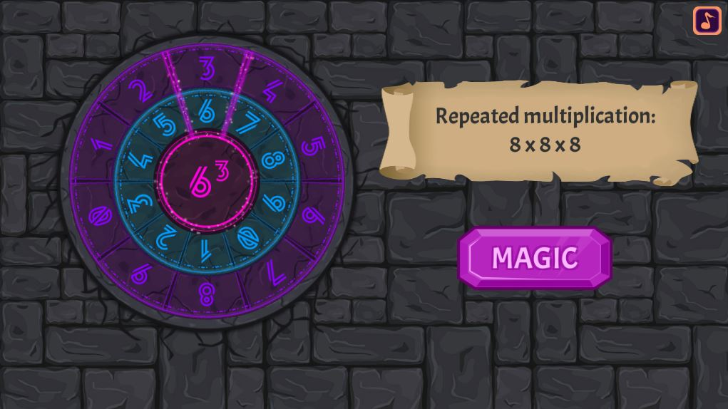 Power Wizard Screenshot 1