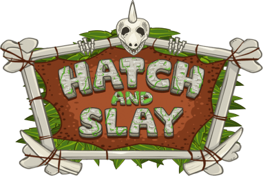 HatchSlay Logo