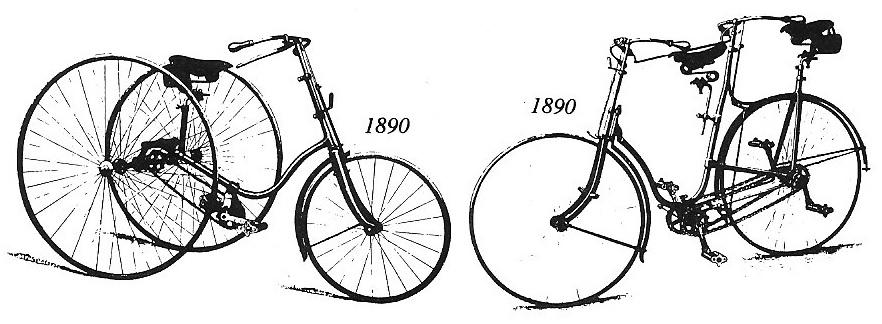 Peugeot Menu « Myrons Mopeds