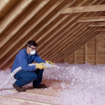 Denver%20Insulation%20Owens%20Corning[1]