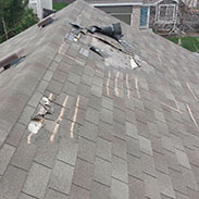 Free Roof Inspection-Denver|Fort Collins|Loveland