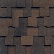Designer Shingle - Denver Commercial Roofer