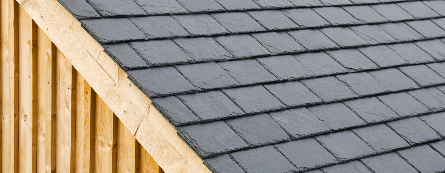 Slate Roofing Roof Worx